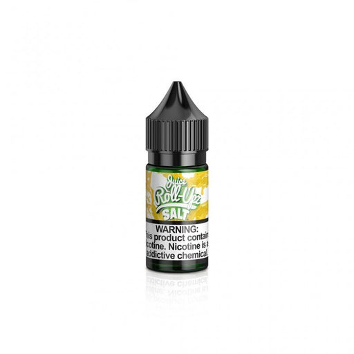 Vanilla Almond Tobacco - Juice Roll Upz Salt - 30ml