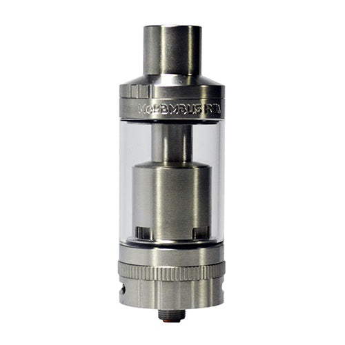 Cloud Chasers Inc. MegaMaus 25mm RTA