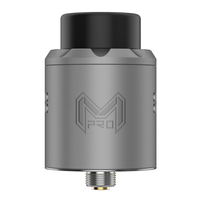 The Mesh Pro RDA by DigiFlavor - My Vpro