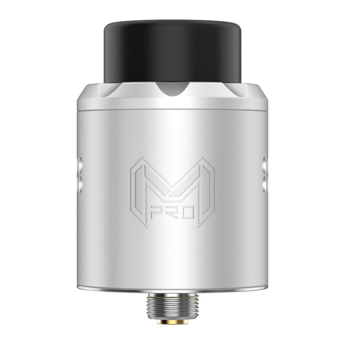 The Mesh Pro RDA by DigiFlavor