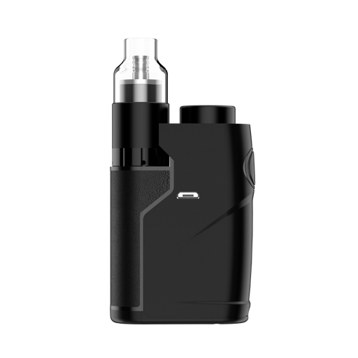 VELX Mimo Concentrate Vaporizer Kit
