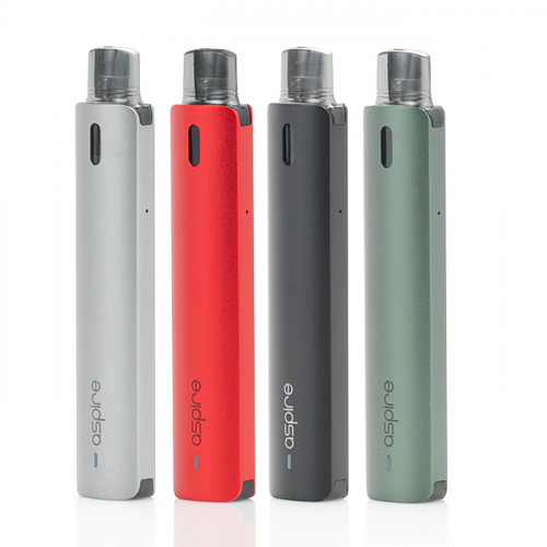 Aspire OBY Stick Pod System Kit - My Vpro