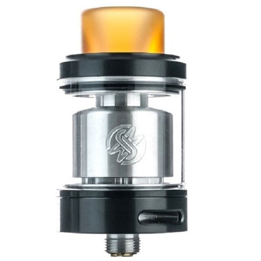 Wotofo Serpent SMM RTA Designed by Suck My Mod