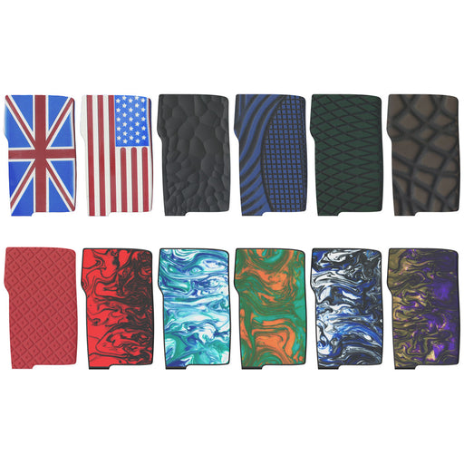 Vandy Vape Swell Panel(2pcs/pack)