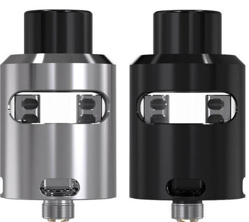 Tsunami 24 Plus RDA by GeekVape | Close Out Special