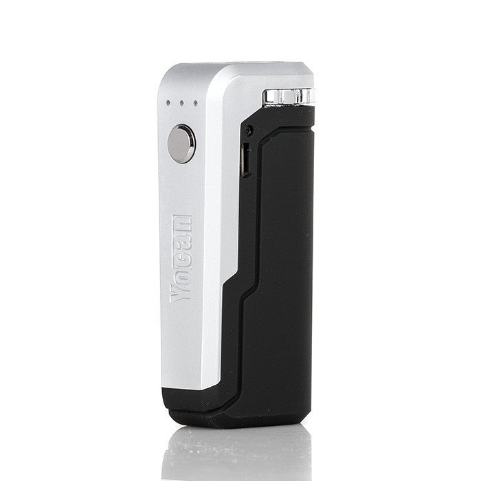 Yocan Uni Universal Cartridge Mod