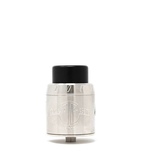 Cloud Chasers Inc. Centurion V2 RDA