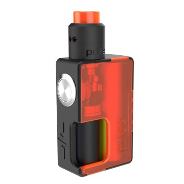 VandyVape Pulse BF Squonk Kit by Tony B Project - My Vpro
