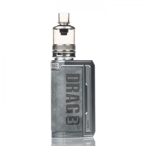 Voopoo Drag 3 177w Starter Kit - My Vpro