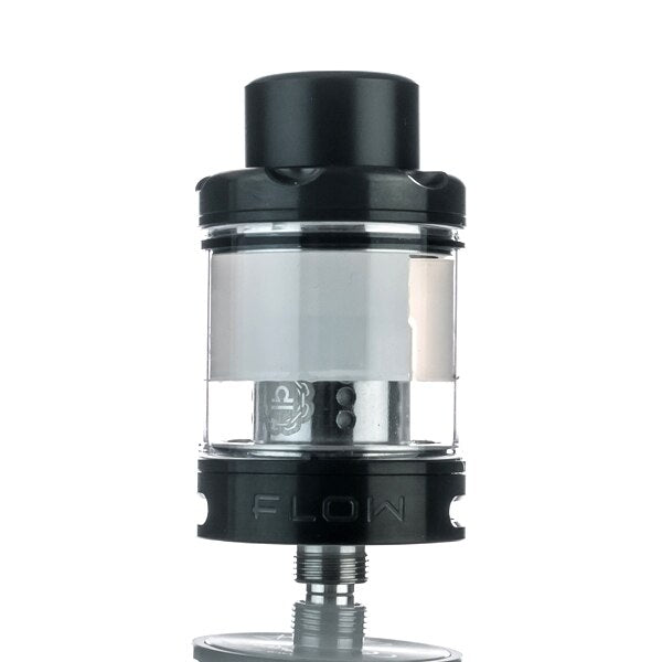 Wotofo Flow Sub Ohm Tank | Special Deal