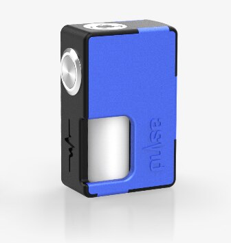 [Special Deal] Pulse BF Mod Door by VandyVape - My Vpro