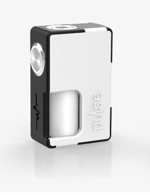 [Special Deal] Pulse BF Mod Door by VandyVape