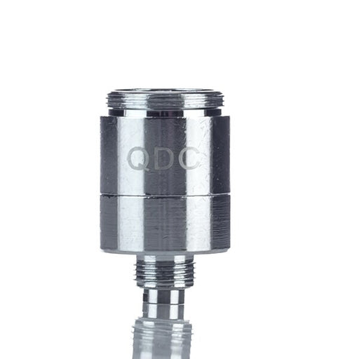 Yocan Evolve Plus Replacement Coils (5pk)