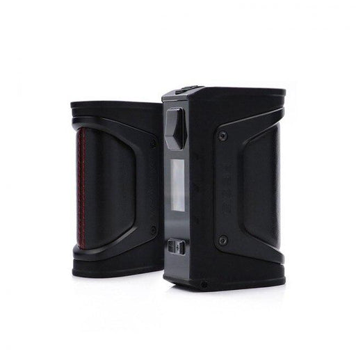 Aegis Legend 200W TC Box Mod Hardware Geek Vape