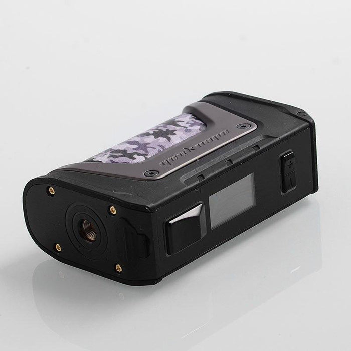 Geekvape Aegis Legend 200W TC Box Mod - My Vpro