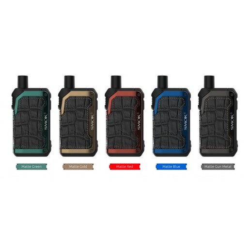 Smok Alike 40w Pod System Kit