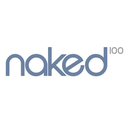 Apple Cooler - Naked 100 E-Liquids - 60mL E-Liquid Naked 100 E-Liquid