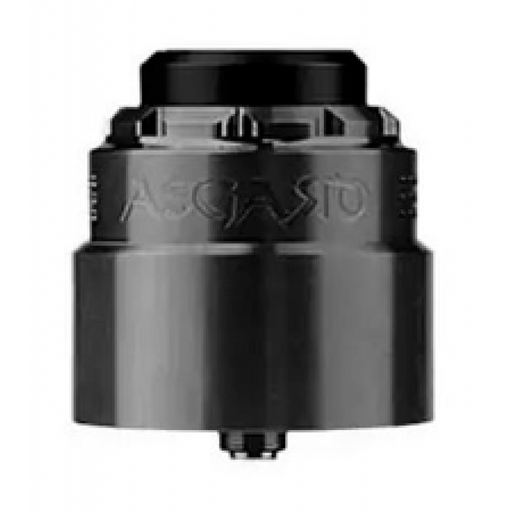 Vaperz Cloud Asgard Mini 25mm RDA - My Vpro