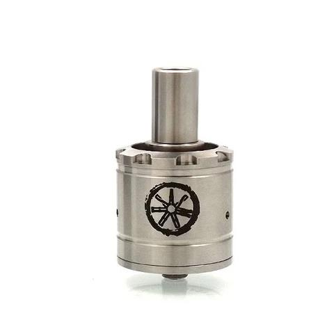 AsModus V1.5 30mm RDA - My Vpro