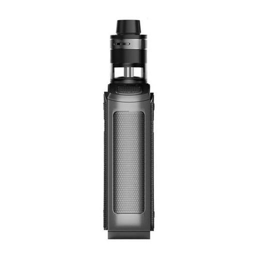 Aspire - Feedlink Revvo Squonk Kit - My Vpro