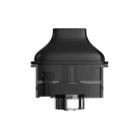 Aspire Nautilus AIO Pod Cartridge - My Vpro