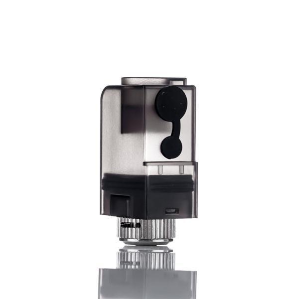 Asvape Micro Replacement Pods Hardware ASVAPE