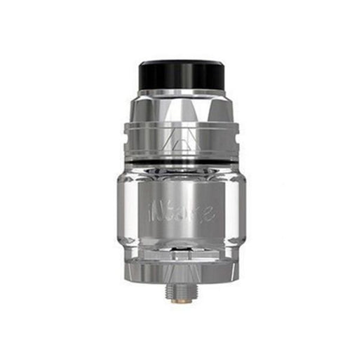Augvape - Intake RTA | Designed by Mike Vapes Hardware Augvape SS
