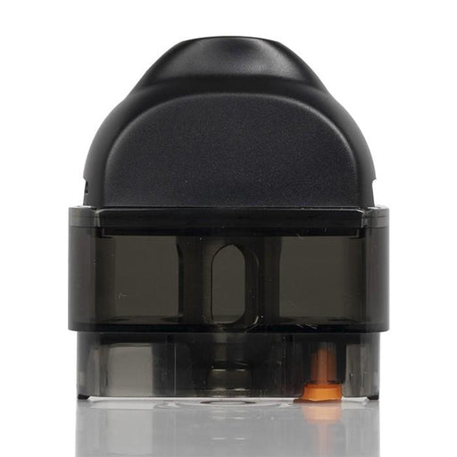 Augvape Zoom Replacement Pods Hardware Augvape