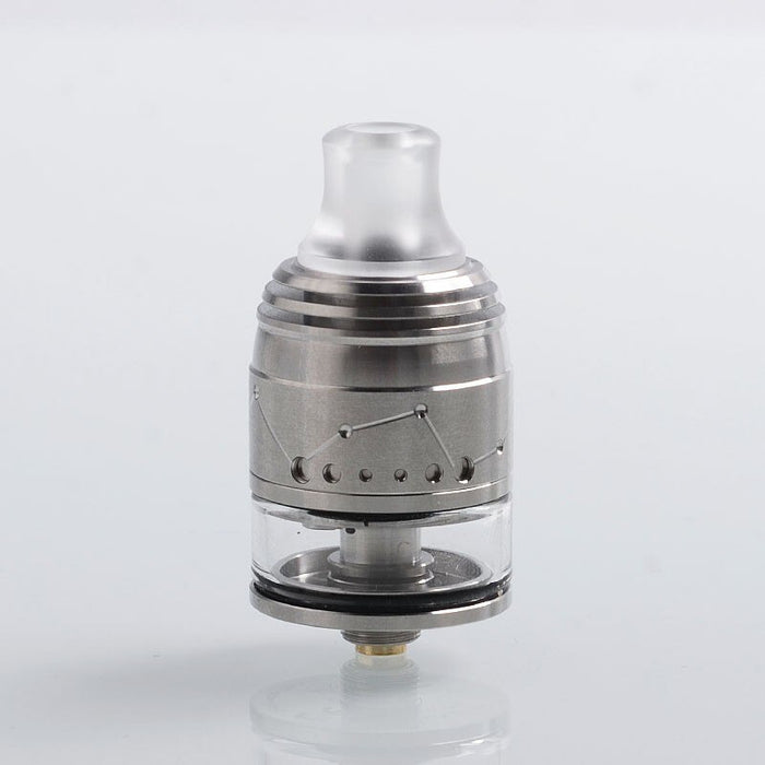 Vapefly Galaxies MTL Squonk RDTA