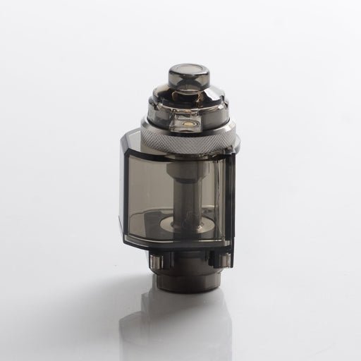 VXV Soulmate RDTA Pod for SMOK Fetch Pro - My Vpro