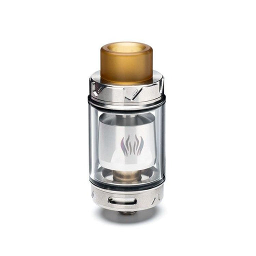 Avidvape - Ghost Inhale RTA 3.5ml Hardware Avidvape