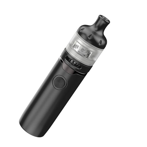 Berserker S KIT by Vandy Vape Hardware Vandy Vape Black