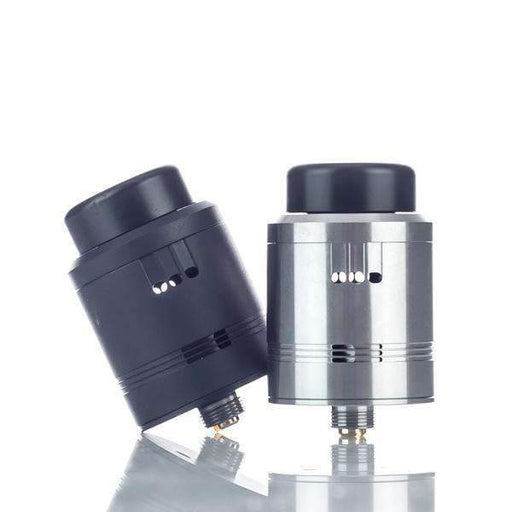 Cartel Obelisk 24mm RDA | Limited Stock Hardware Cartel Mods