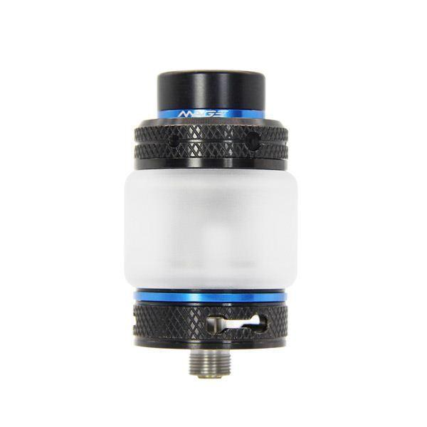 CoilArt Mage 4.0ml Sub-Ohm Tank Atomizer - My Vpro