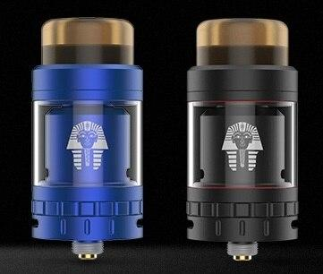 Digiflavor Pharaoh Mini RTA Designed by Rip Trippers - My Vpro