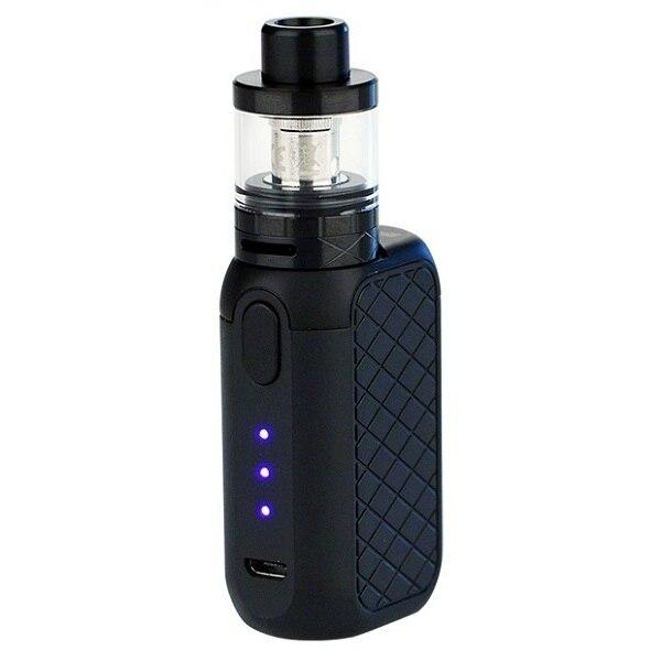 Digiflavor Ubox Kit 1700mah - My Vpro