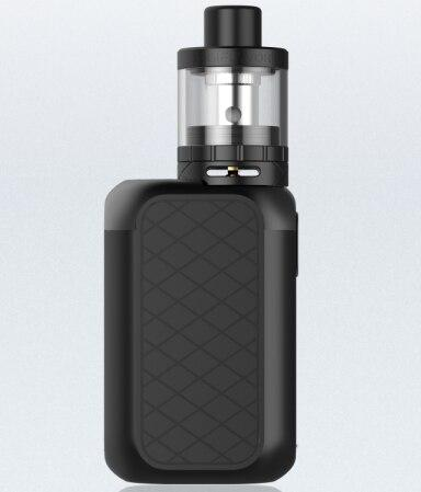 Digiflavor Ubox Kit 1700mah Hardware DigiFlavor