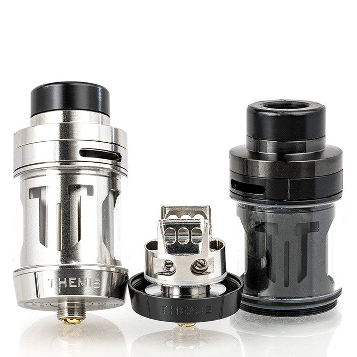 Themis RTA by Digiflavor - My Vpro