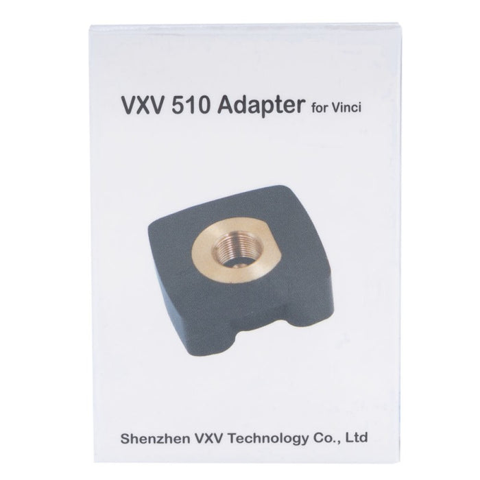 VXV 510 Adapter for Vinci & Vinci X