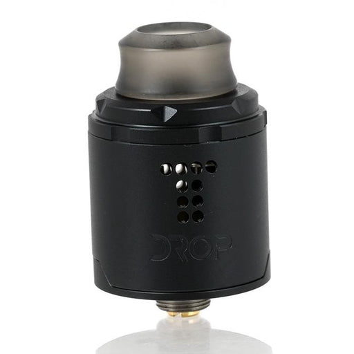 Drop Solo RDA by DigiFlavor and TVC Hardware DigiFlavor