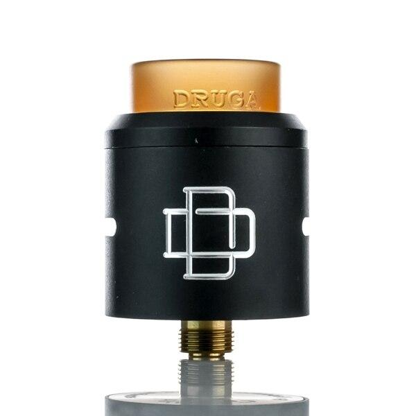 Druga RDA by Augvape | Special Deal Hardware Augvape