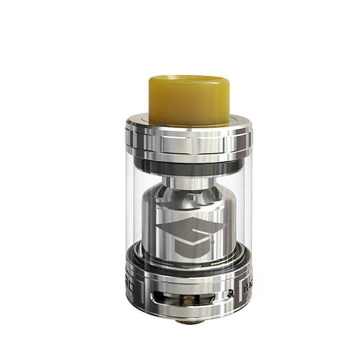 EHPro - Bachelor X 3.5ml RTA Hardware EHPro