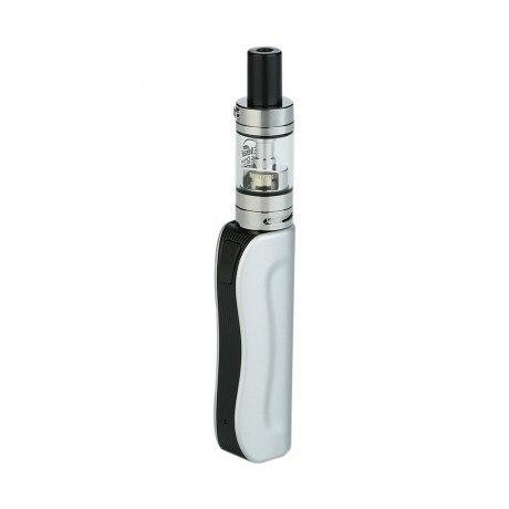 Eleaf iStick Amnis Starter Kit with GS Drive 900mAh - My Vpro