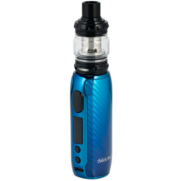 ELeaf iStick RIM C with Melo 5 Starter Kit - My Vpro
