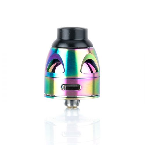 AsModus Galatek 24mm RDA