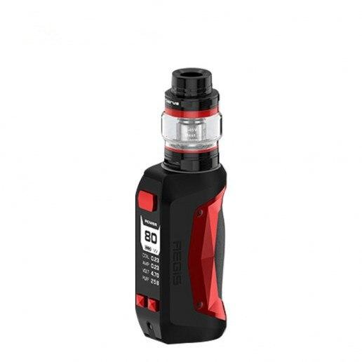 Geekvape Aegis Mini Kit Hardware Geek Vape Black&Red