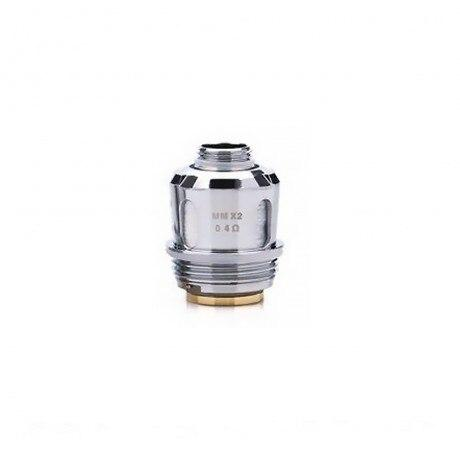 Geekvape Meshmellow Coil for Alpha 3pcs - My Vpro