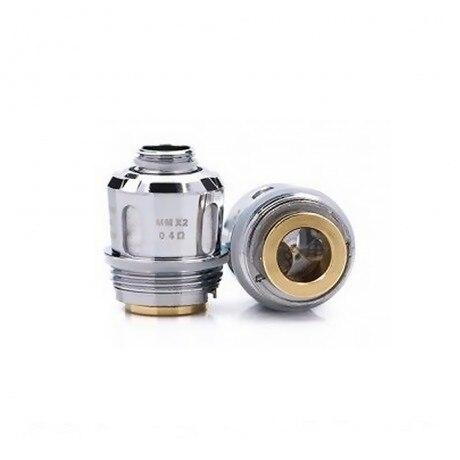 Geekvape Meshmellow Coil for Alpha 3pcs Hardware Geek Vape