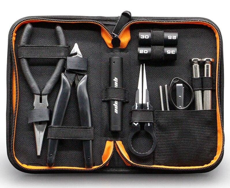 GeekVape Mini Tool Kit Hardware Geek Vape