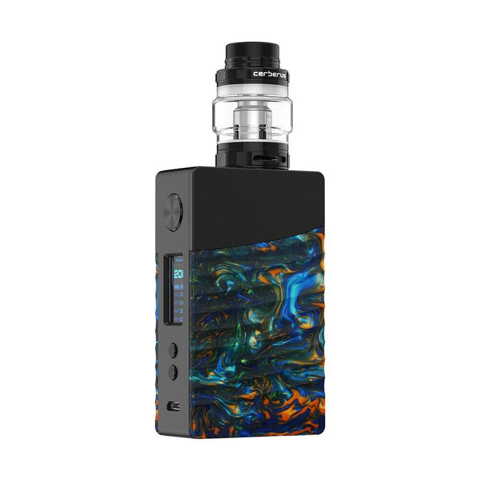 GeekVape NOVA 200W TC Kit Hardware Geek Vape